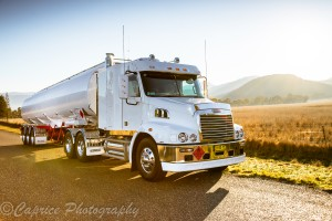 Automotive photography and video