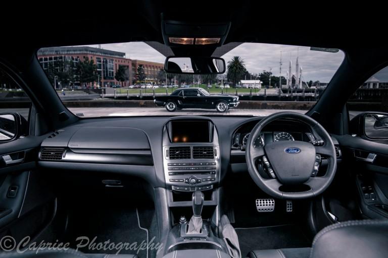 FG-XR6-interior