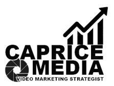 Caprice Media